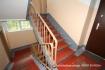 Izīrē dzīvokli, Kurzemes prospekts iela 62 - Attēls 16