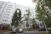 Izīrē dzīvokli, Kurzemes prospekts iela 62 - Attēls 17