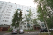 Apartment for rent, Kurzemes prospekts street 62 - Image 17