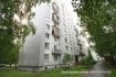 Apartment for rent, Kurzemes prospekts street 62 - Image 18