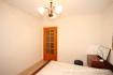 Apartment for rent, Kurzemes prospekts street 62 - Image 4