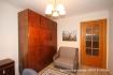 Apartment for rent, Kurzemes prospekts street 62 - Image 6