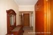 Apartment for rent, Kurzemes prospekts street 62 - Image 7