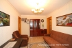 Apartment for rent, Kurzemes prospekts street 62 - Image 1