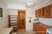 Izīrē dzīvokli, Kurzemes prospekts iela 62 - Attēls 11