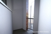 Izīrē dzīvokli, A. Čaka iela 134 - Attēls 10