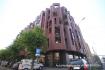 Izīrē dzīvokli, A. Čaka iela 134 - Attēls 14