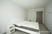 Izīrē dzīvokli, Tallinas iela 65 - Attēls 4