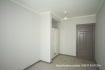 Izīrē dzīvokli, Tallinas iela 65 - Attēls 7