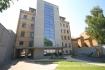 Izīrē dzīvokli, Tallinas iela 65 - Attēls 12