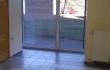Iznomā tirdzniecības telpas, Sarkandaugavas iela - Attēls 8