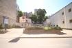Iznomā tirdzniecības telpas, Skolas iela - Attēls 8