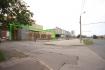 Iznomā tirdzniecības telpas, Dzelzavas iela - Attēls 1