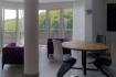 Продают квартиру, улица Klijānu 16 - Изображение 1