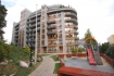 Продают квартиру, улица Klijānu 16 - Изображение 12