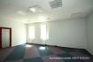 Iznomā biroju, Vangažu iela - Attēls 3