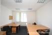 Iznomā biroju, Sporta iela - Attēls 10