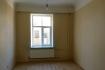 Pārdod dzīvokli, Terbatas iela 33 - Attēls 5