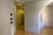 Продают квартиру, улица Terbatas 33 - Изображение 9