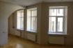Продают квартиру, улица Terbatas 33 - Изображение 3