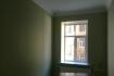 Продают квартиру, улица Terbatas 33 - Изображение 6