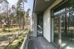 Продают квартиру, улица Rīgas 49 - Изображение 10