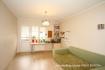 Продают квартиру, улица Anniņmuižas 7 - Изображение 3