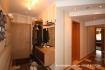 Продают квартиру, улица Anniņmuižas 7 - Изображение 16