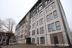 Продают квартиру, улица Mūkusalas 25 - Изображение 22