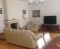 Izīrē dzīvokli, Antonijas iela 22 - Attēls 1