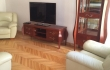 Izīrē dzīvokli, Antonijas iela 22 - Attēls 3
