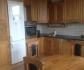 Apartment for rent, Antonijas street 22 - Image 6