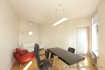 Pārdod dzīvokli, Balasta dambis 70B - Attēls 9