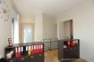 Pārdod dzīvokli, Balasta dambis 70B - Attēls 10