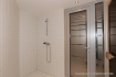 Pārdod dzīvokli, Balasta dambis 70B - Attēls 14