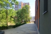 Pārdod dzīvokli, Jaunsaules iela 1 - Attēls 10