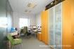 Iznomā biroju, Čiekurkalna 2. līnija - Attēls 10