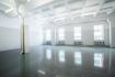 Iznomā biroju, Ķengaraga iela - Attēls 9