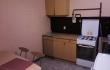 Izīrē dzīvokli, Daugavpils iela 47 - Attēls 4