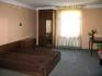 Izīrē dzīvokli, Daugavpils iela 47 - Attēls 2