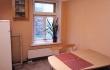 Izīrē dzīvokli, Daugavpils iela 47 - Attēls 3