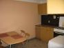 Izīrē dzīvokli, Daugavpils iela 47 - Attēls 5
