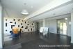 Iznomā biroju, Čiekurkalna 2. līnija - Attēls 11