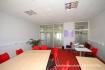 Iznomā biroju, Čiekurkalna 2. līnija - Attēls 1