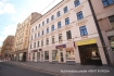 Apartment for sale, Čaka street 36 - Image 11