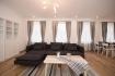 Apartment for sale, Čaka street 36 - Image 4
