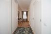 Apartment for sale, Čaka street 36 - Image 10