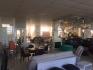 Iznomā biroju, Ķengaraga iela - Attēls 3