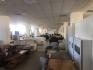 Iznomā biroju, Ķengaraga iela - Attēls 5