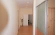 Izīrē dzīvokli, Birznieka Upīša iela 20b - Attēls 16